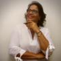 Glenda Corcino-Midence – República Dominicana