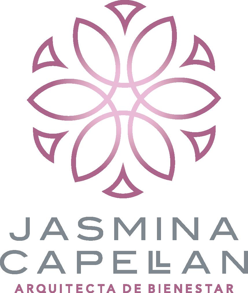 Jasmina Capellan